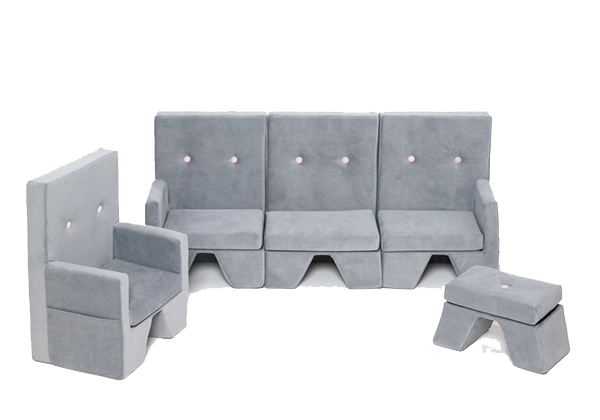 Children's sofa premium