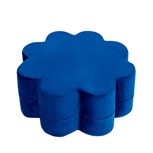 Children's pouf