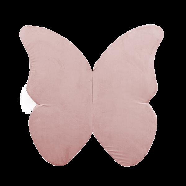 Velvet Premium Mat