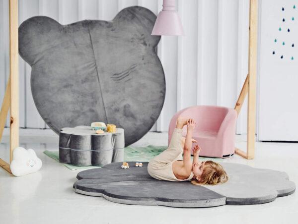 Mata Premium dla dziecka