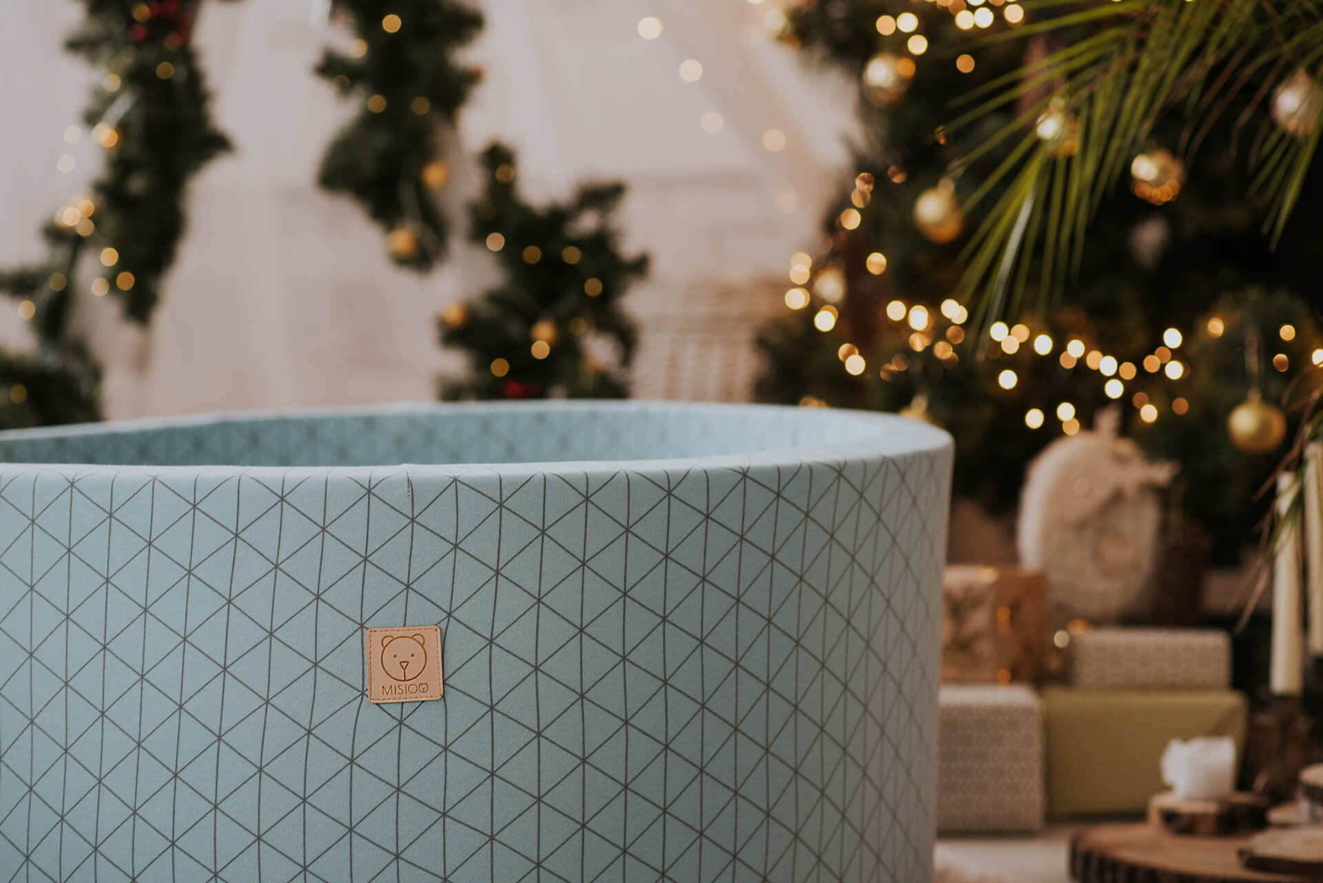 5 suggestions for a Christmas present for children