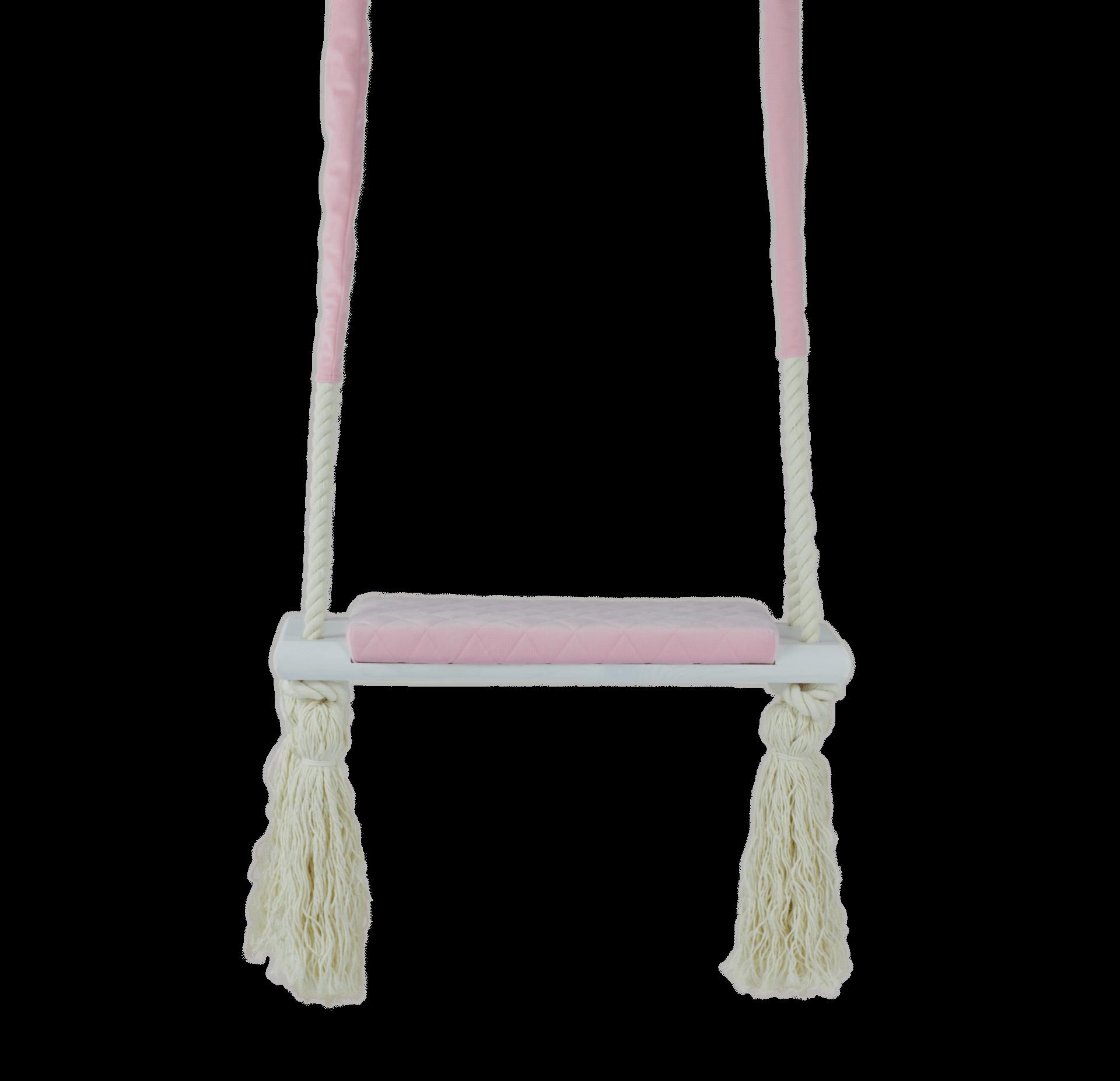 Indor swings for children