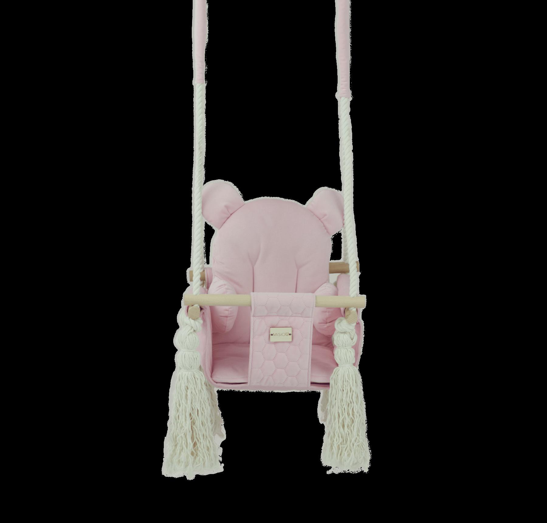 Misioo - baby swings
